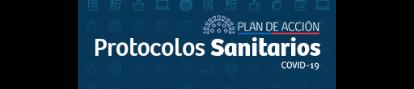 protocolos_sanitarios_covid19